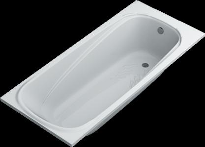 Установка ванны в Рязани