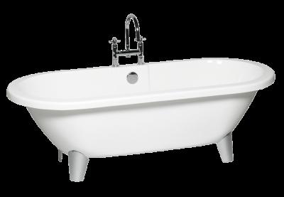 bathtub_PNG19