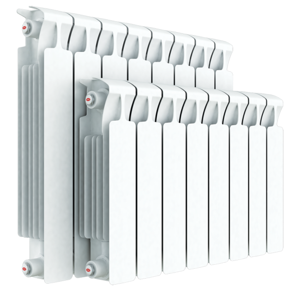 bimetallicheskiy-radiator-monolit-600x590